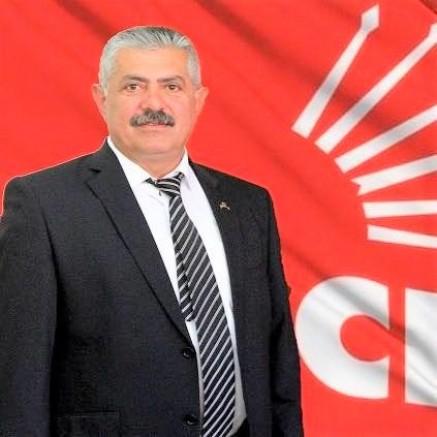 CHP Kongresi 25 Aralık'ta Yapılacak