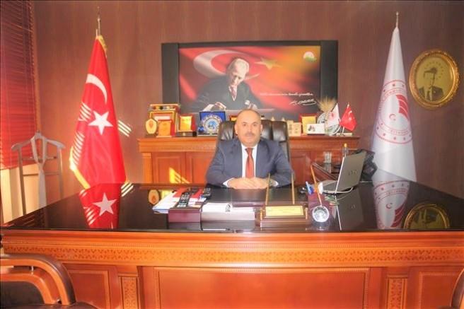 DAP Başvurularında son tarih 19 Nisan