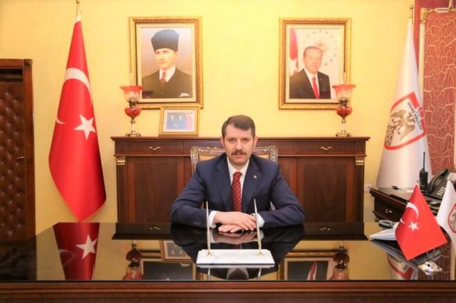 """""""EN KIYMETLİ DEĞERİMİZDİR"""""""