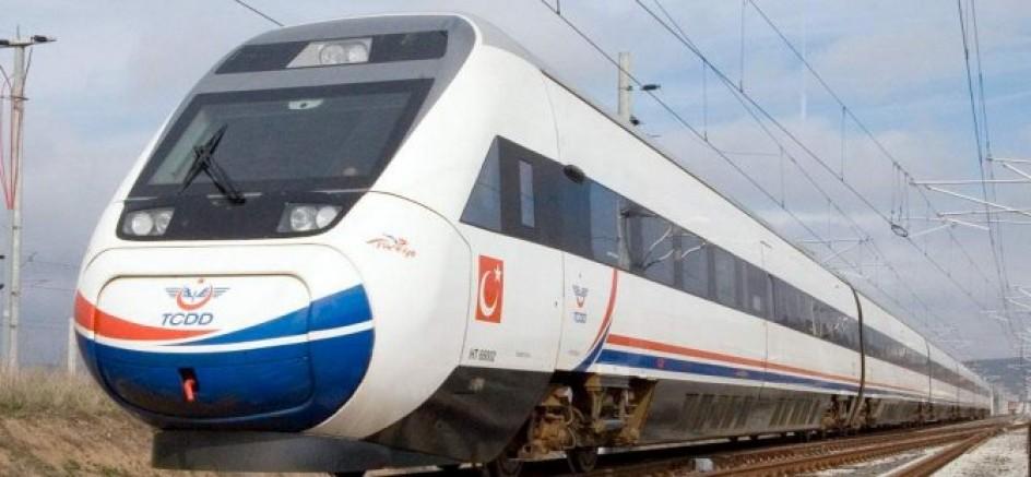 Hızlı Tren 2020'ye yetişecek mi?