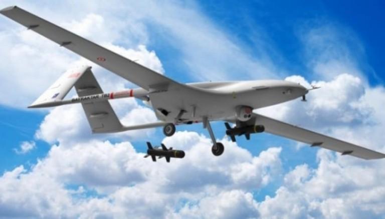 İHA pilotları CÜ'de yetişecek
