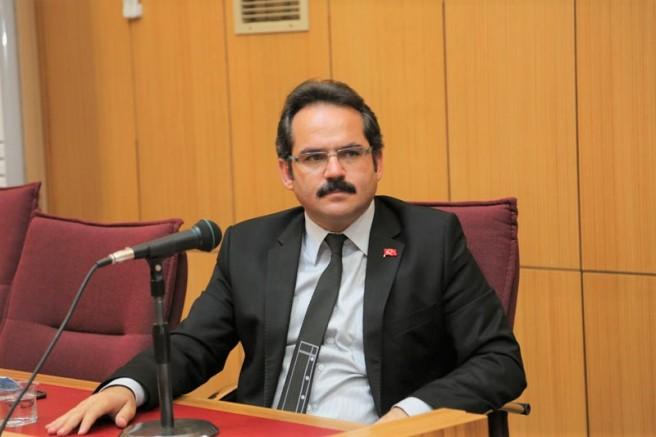 Temmuz Ayı Meclis Toplantıları Tamamlandı